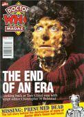Dwm issue 257