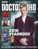 Dwm se 2016 yearbook