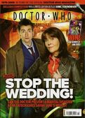 Dwm issue 414