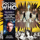 1963 fanfare for the common men