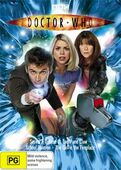 Series 2 volume 2 australia dvd