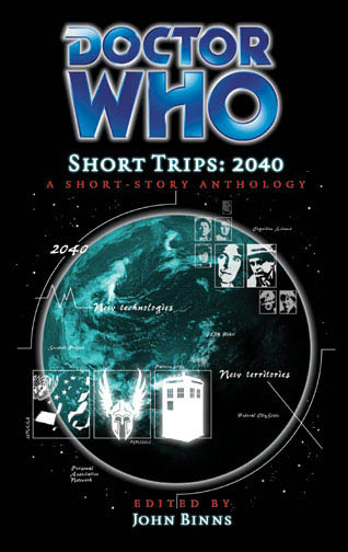 Short trips 2040