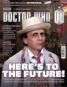 Dwm issue 473