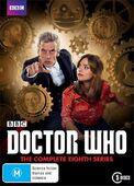 Series 8 australia dvd