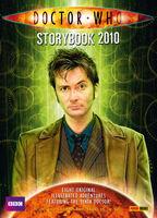 Storybook 2010
