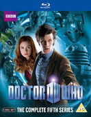 Series 5 uk bd