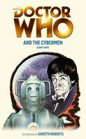 Cybermen bbc