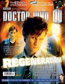 Dwm issue 462