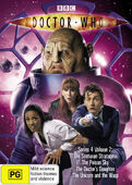 Series 4 volume 2 australia dvd