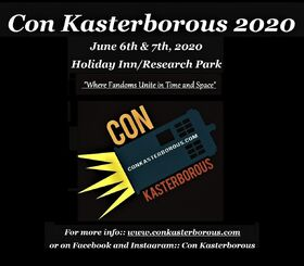 Con kasterborous 2020 A