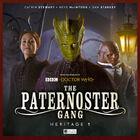 Paternoster gang heritage 1