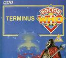 Terminus (VHS)