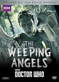 The weeping angels us dvd