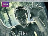The Weeping Angels (DVD)