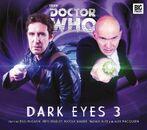 Dark eyes 3