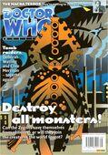 Dwm issue 308