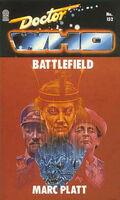 Battlefield target