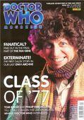 Dwm issue 331