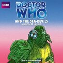Sea devils 2012 cd