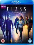 Class series 1 uk bd