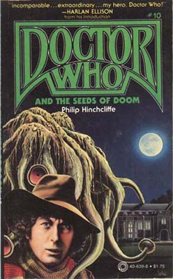 Seeds of doom 1980 us