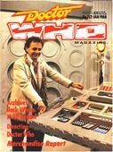 Dwm issue 132