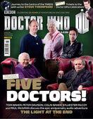 Dwm issue 465