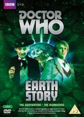 Earth story uk dvd