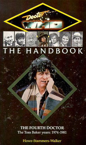 4th handbook