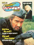Dwm issue 137