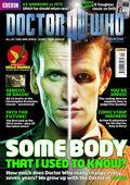 Dwm issue 449