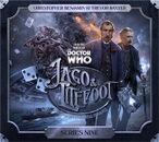 Jago litefoot series nine