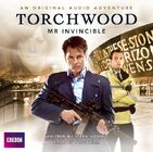 Torchwood mr invincible