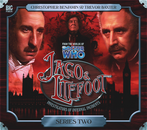 Jago litefoot series two