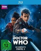 Series 3 germany bd