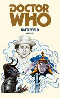 Battlefield bbc