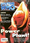 Dwm issue 323