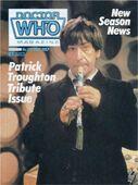 Dwm issue 126