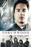 Torchwood another life germany