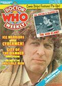 Dwm issue 16