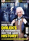 Dwm issue 444
