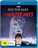 Faceless ones australia bd