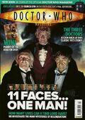 Dwm issue 409