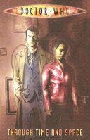 P34a-graphic novel