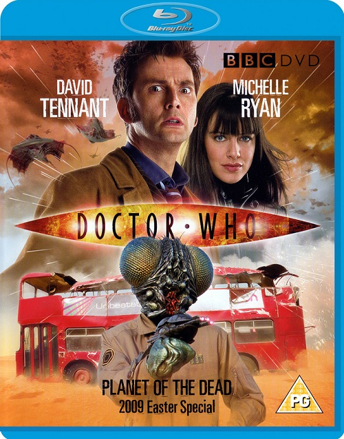 Planet of the dead uk bd