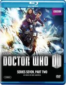 Series 7 part 2 us bd