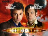 The Next Doctor (DVD)