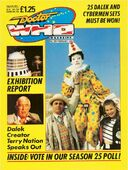 Dwm issue 145