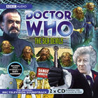 Sea devils 2008 cd