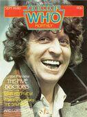 Dwm issue 80